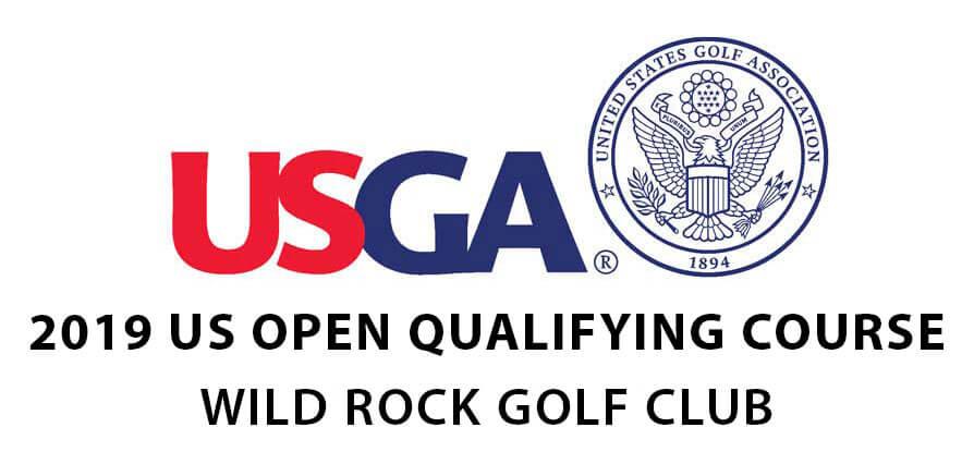 course description holes wild rock golf clubwild rock golf club